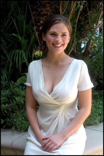 hayley atwell 332x500 hayley atwell