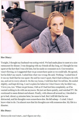 his vs her diary 331x500 his vs her diary