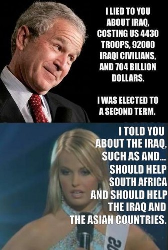 I told you about the iraq 335x500 I told you about the iraq