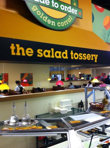 the salad tossery 373x500 the salad tossery