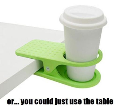 you could just use the table