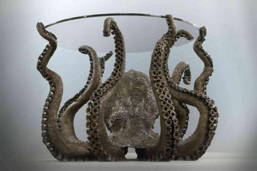 octopus table 500x333 octopus table