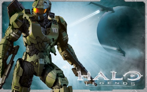 halo legends wallpaper 500x312 halo legends wallpaper