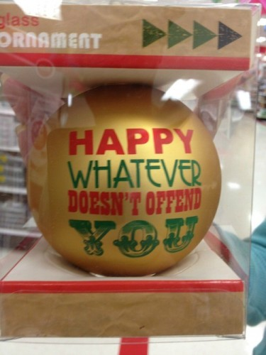 happy whatever doesnt offend you 375x500 happy whatever doesnt offend you