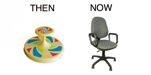 then vs now - seating.jpg