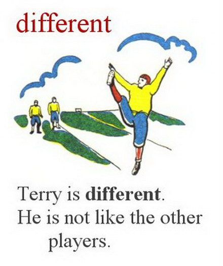 Adult Dictionary – different.jpg