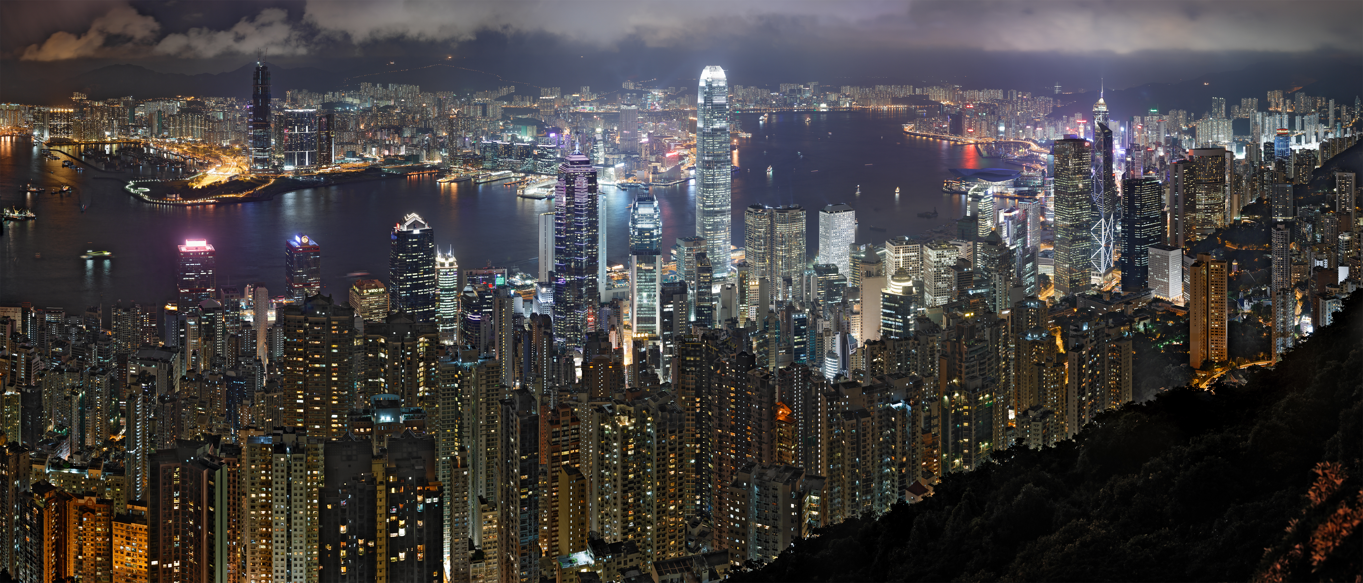 is the say of 'hong kong London — hong kong's financial regulator has said that initial coin offerings are likely to fall under securities laws, a day after both china and south korea announced a crackdown on the controversial fundraising mechanism.