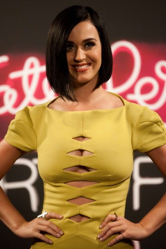 Katy Perry see through dress 333x500 Katy Perry   see through dress