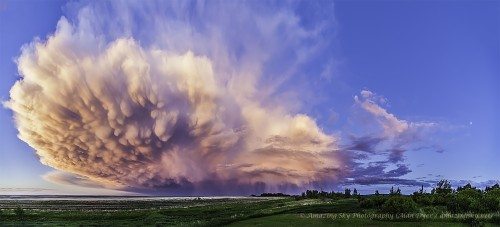 Thunderclouds 500x227 Thunderclouds