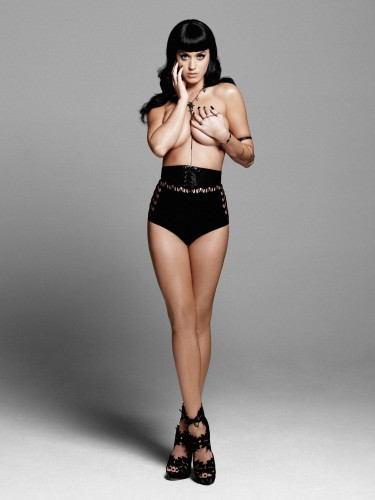 katy perry topless 375x500 katy perry topless