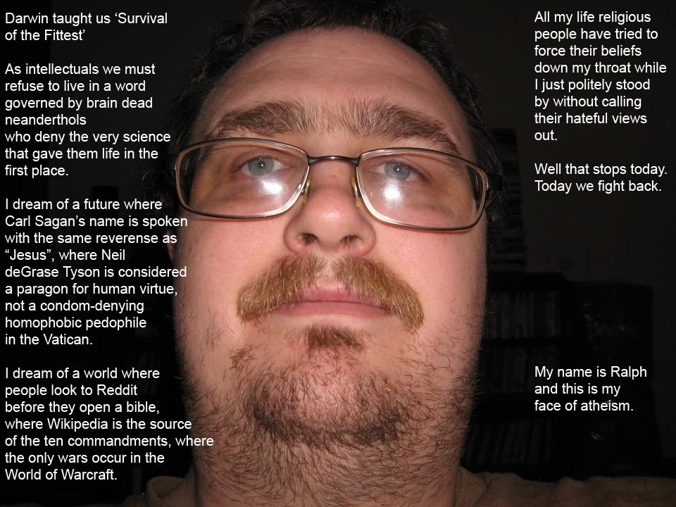 my name is ralph and this is my face of atheism (2).jpg