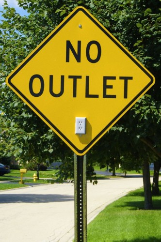 no Outlet 332x500 no Outlet