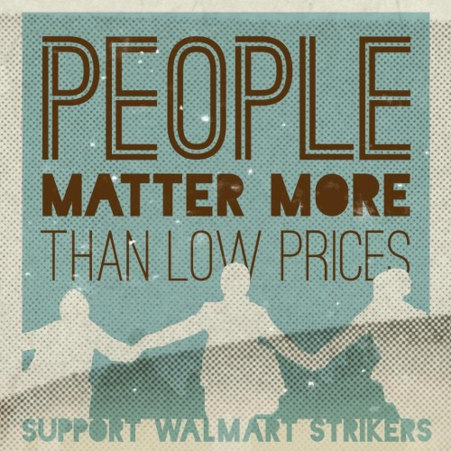 people matter more than low prices 500x500 people matter more than low prices