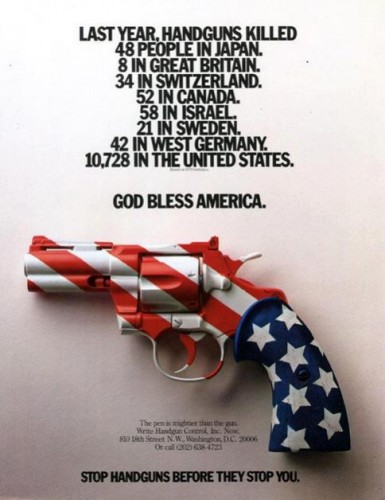 stop handguns before they stop you 385x500 stop handguns before they stop you