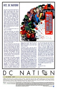 Brave and the Bold 033 pg 24 194x300 DC Nation