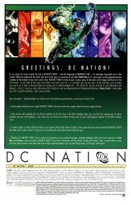 Cry for Justice 07 pg 32 192x300 DC Nation