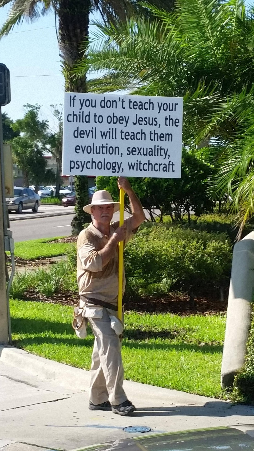 Evolution sexuality psychology witchcraft Evolution, sexuality, psychology, witchcraft