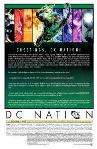 Justice Society of America 036 28 195x300 DC Nation