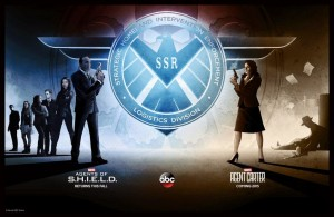 Shield and Carter 300x195 Shield and Carter