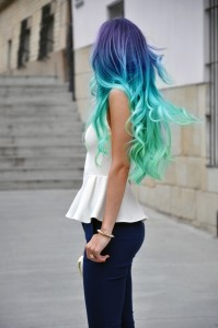 awesome hair 199x300 awesome hair