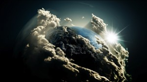 cloudy planet 300x168 cloudy planet
