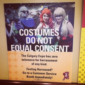 costumes do not equal consent 300x300 costumes do not equal consent