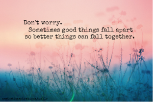 dont worry 300x201 dont worry