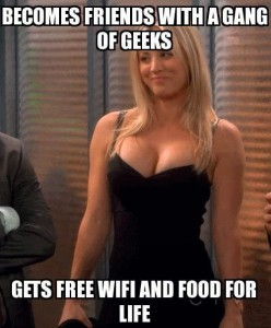 free wifi for life 248x300 free wifi for life