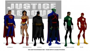 justice league refernce 3 300x170 justice league refernce 3