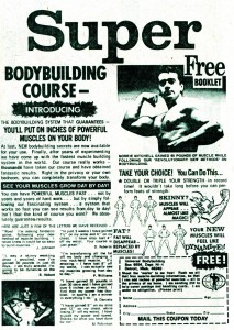 super free booklet body building course 213x300 super free booklet   body building course