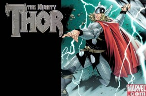 the mighty thor 300x199 the mighty thor