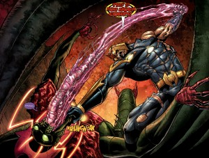 this is for the nova corps 300x227 this is for the nova corps