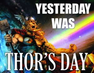 yesterday was thors day 300x232 yesterday was thors day