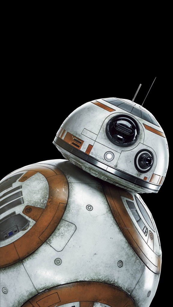 BB 8 for your iphone 576x1024 BB 8 for your iphone
