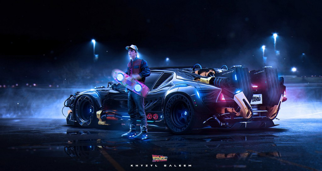 Back to the future reboot 1024x546 Back to the future reboot