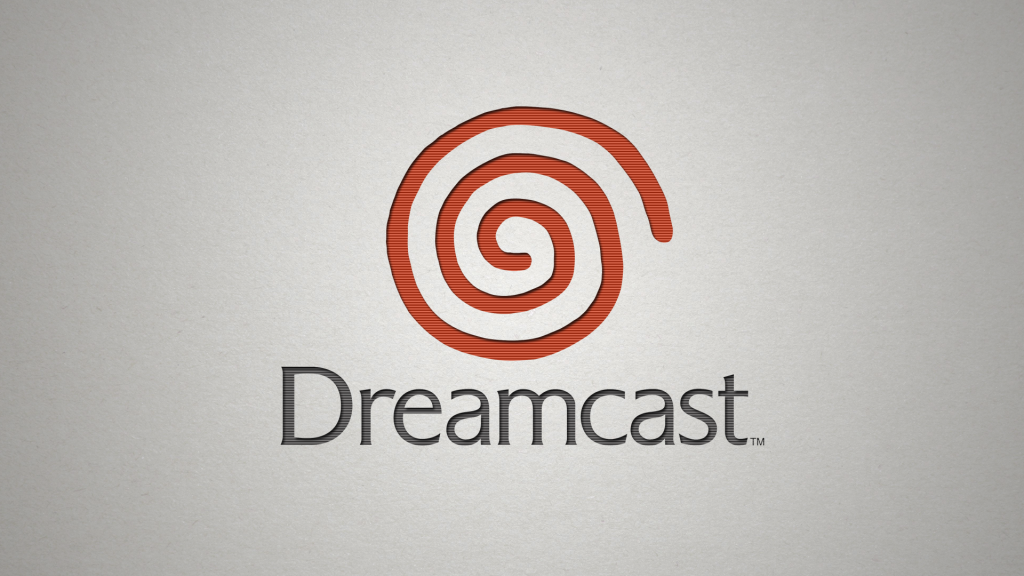 Dreamcast 1024x576 Gaming Consoles