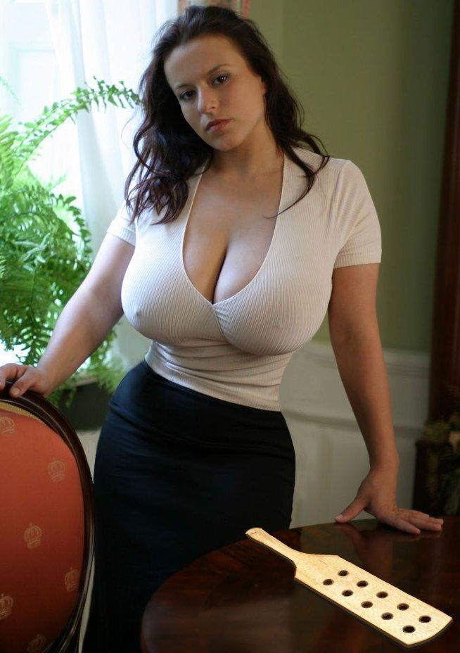 Office Assistant Office Assistant