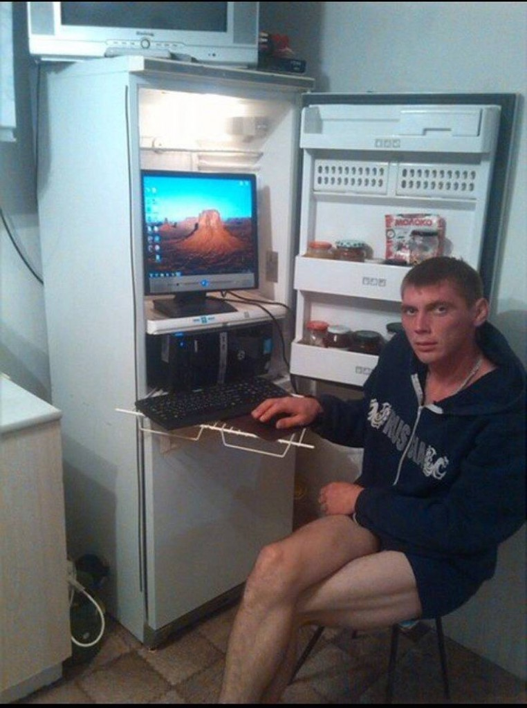 Russian Computer Cooling System Admin 762x1024 Russian Computer Cooling System Admin