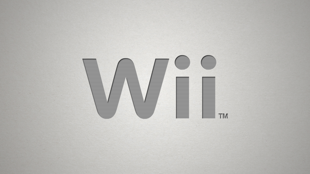 Wii 1024x576 Gaming Consoles