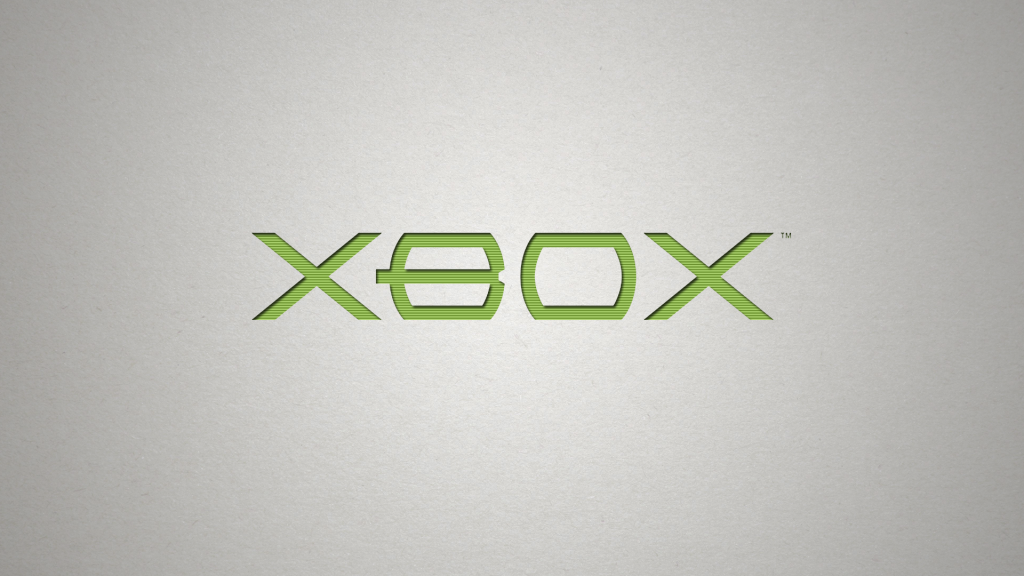 XBOX 1024x576 Gaming Consoles