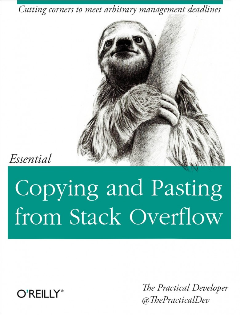 copying and pasting from Stack Overflow 780x1024 copying and pasting from Stack Overflow