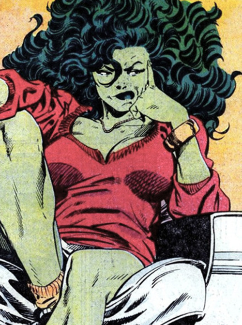she hulk angry on the couch she hulk angry on the couch
