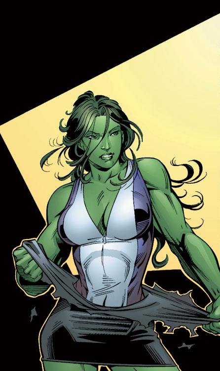 she hulk ripping off her lawyer suit she hulk ripping off her lawyer suit