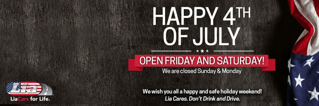 Open Friday and Saturday 1024x343 Open Friday and Saturday