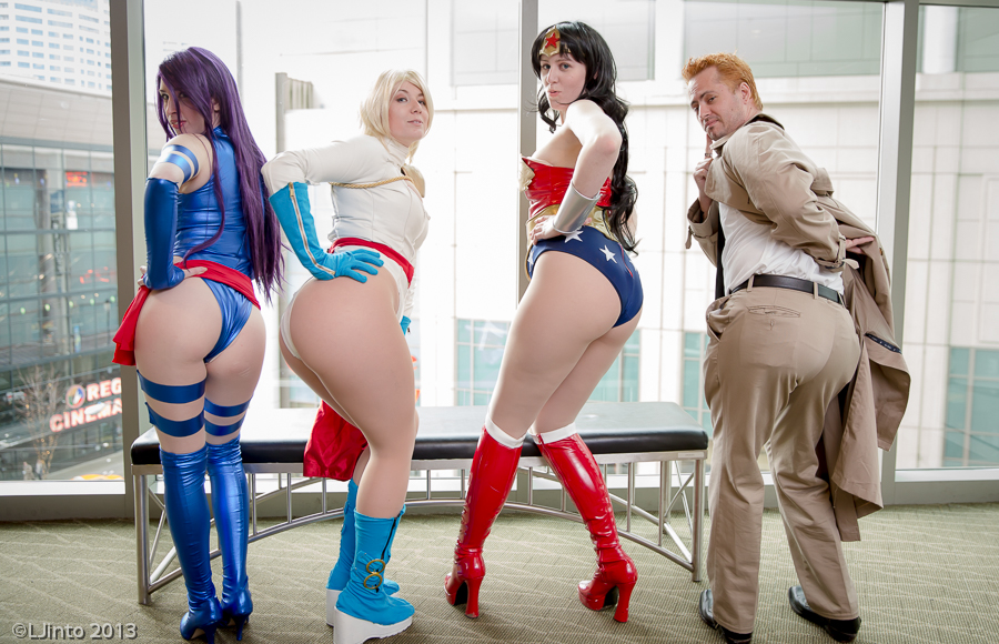 cosplay butt action cosplay butt action