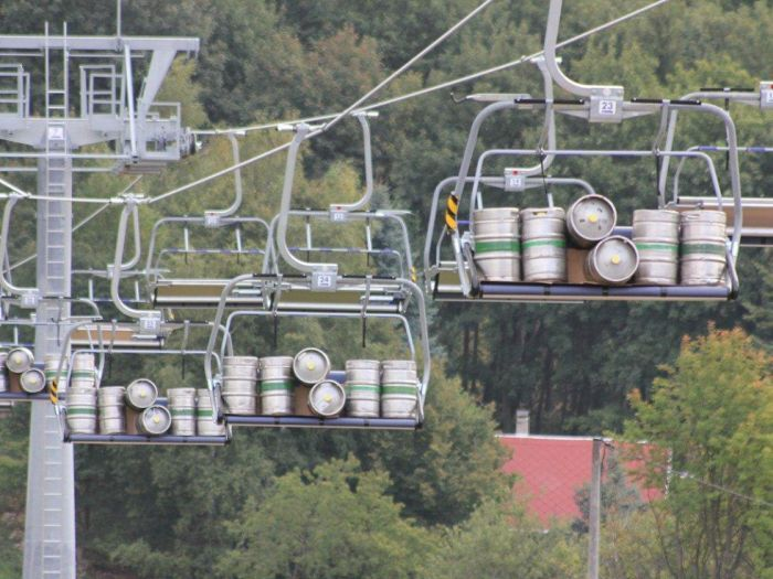 kegs on the move kegs on the move