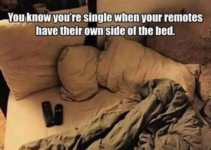 remotes in bed remotes in bed
