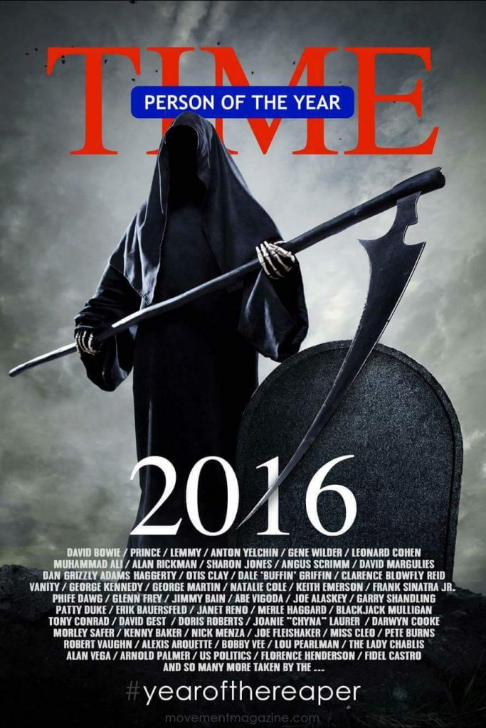 Times 2016 Person of the Year 683x1024 Times 2016 Person of the Year