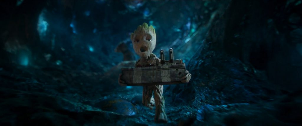baby groot scream with a bomb 1024x427 baby groot scream with a bomb