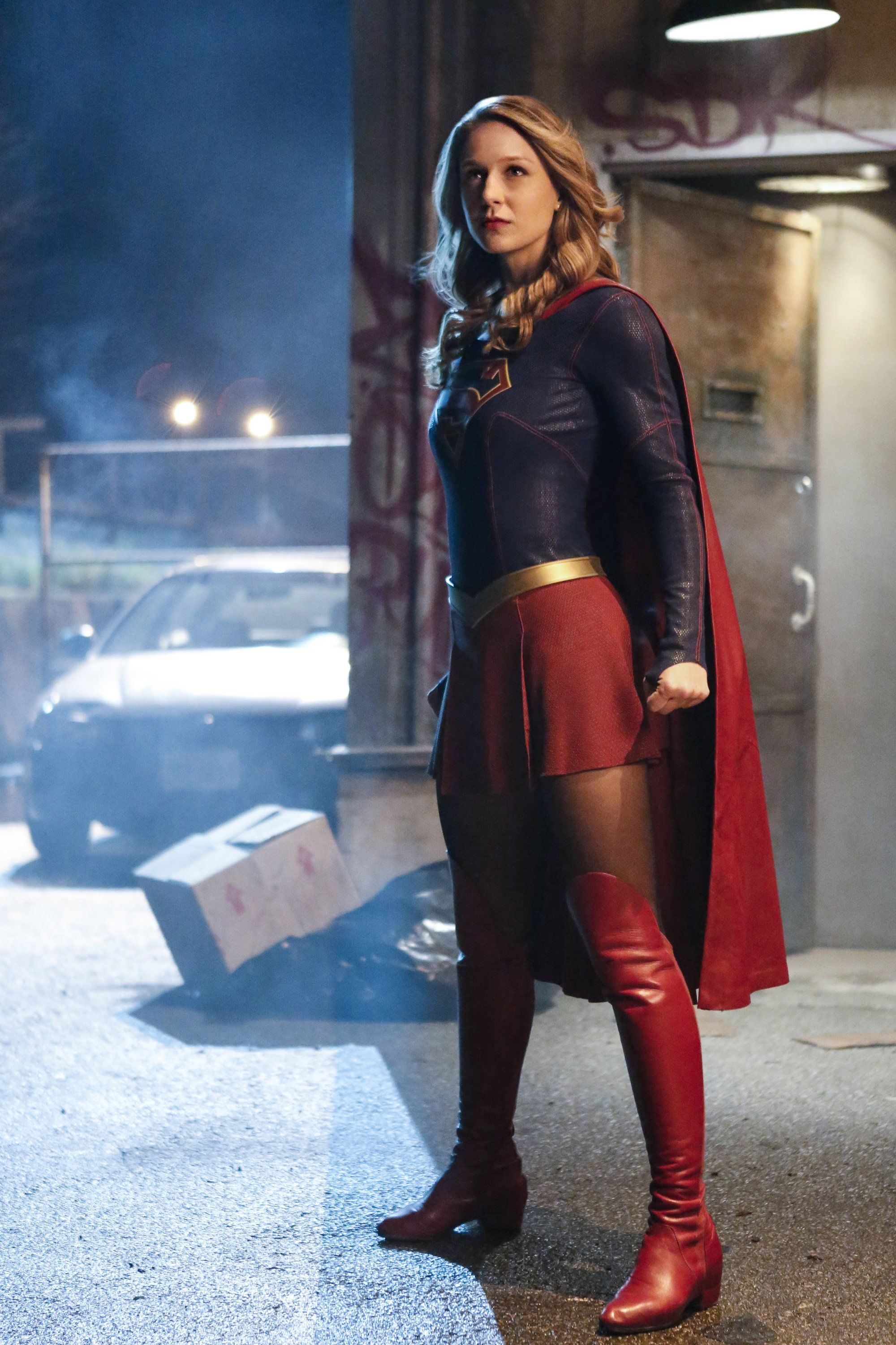 Supergirl is all serious and stuff.jpg